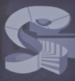 Wellcome_Grey_I.jpg_25x23cms_£160.jp