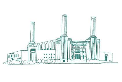 Battersea_powerstation_green_42cmx30.jpg