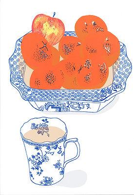 Tea and Oranges (low Res).jpg