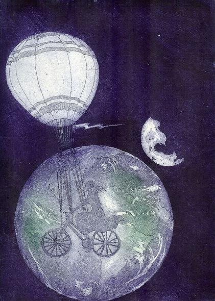 Moonshadow_moonshadow_Jane_Daniell_Aquat