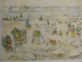 The Seaside.jpg