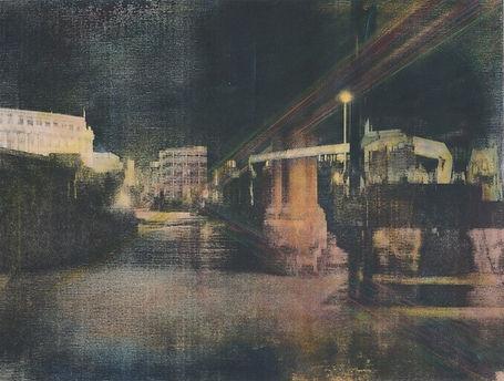 Blackfriars Bridge.jpg