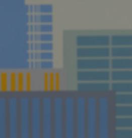 Construction_Yellow_I.jpg_30x30cms_£