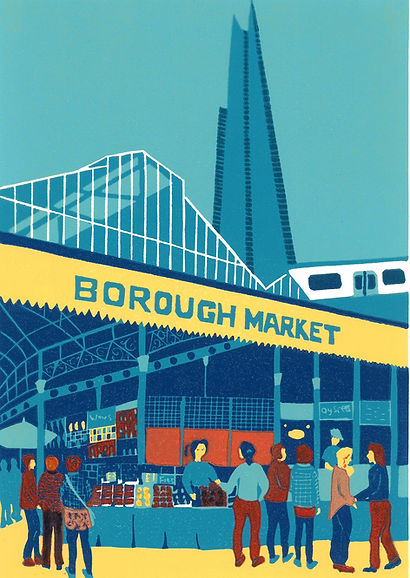 (Jennie Ing) Borough Market 200dpi 33x23
