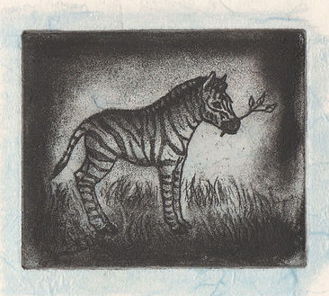 Zebra_Foal -Blue copy.jpg