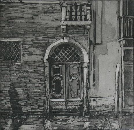 Fondamenta Mendicanti, Venice II.jpg