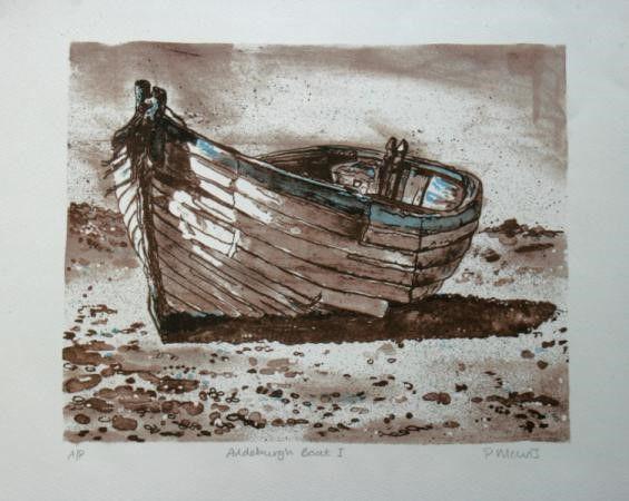 abandoned boatAldburgh1lirho.jpg