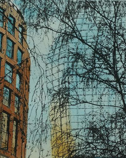 BLACKFRIARS Alison Lumb.jpg