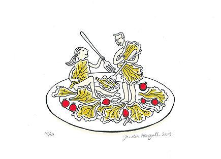 Salad Days (low res).jpg