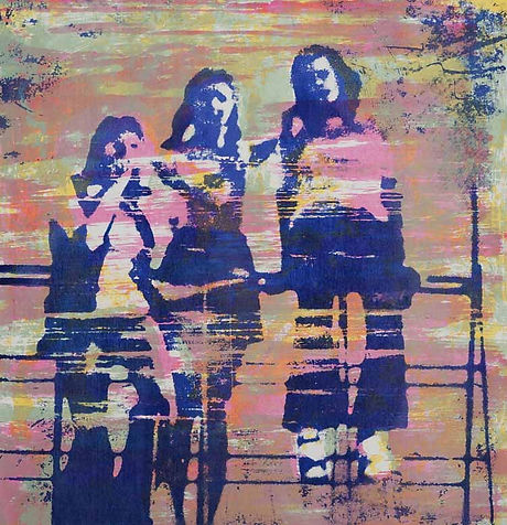 IMMORTALS Alison Lumb.jpg