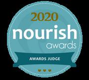 2020 judge logo.png
