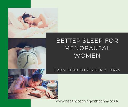 Better sleep for menopausal women.png