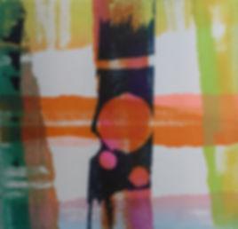 Segments Julie Sullock. 2jpg New.jpg