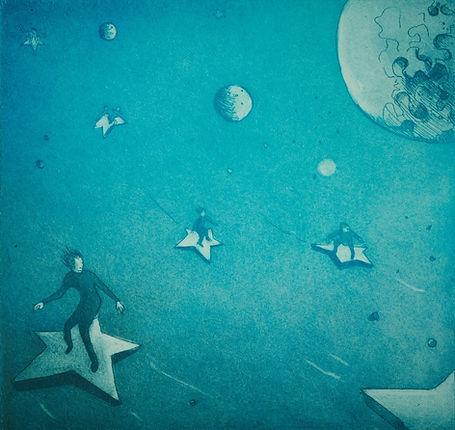 starsurfers ed 40.jpg
