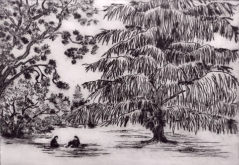 Short_Conversation with Nature_drypoint copy.jpg