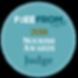 judge logo.png