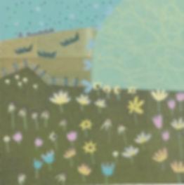 Field of Wild flowers.jpg