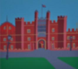Hampton Court  (PMC Book).jpeg