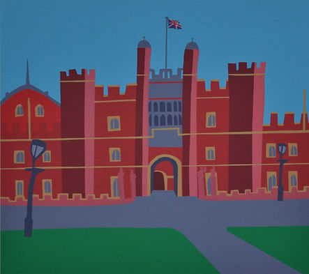 Hampton Court  (PMC Book).jpeg