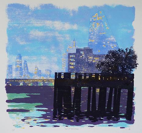 SOUTHBANK Alison Lumb.jpg