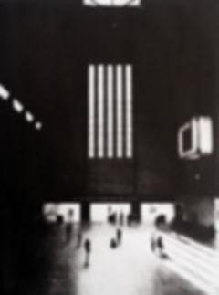 Tate Modern II.jpeg