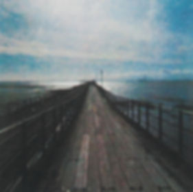 Out to Sea A Robinson 300 dpi.jpg