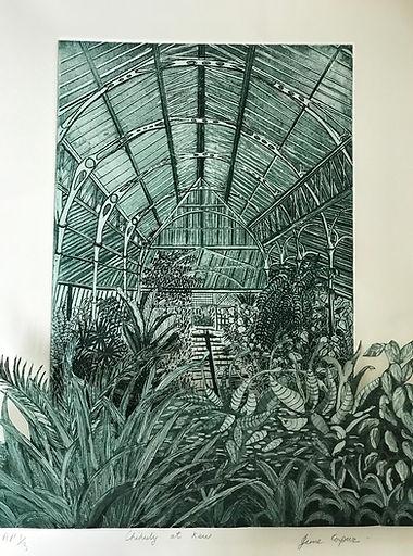 Chihuly Glass at Kew.jpg