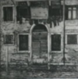 Fondamenta Mendicanti, Venice I.jpg