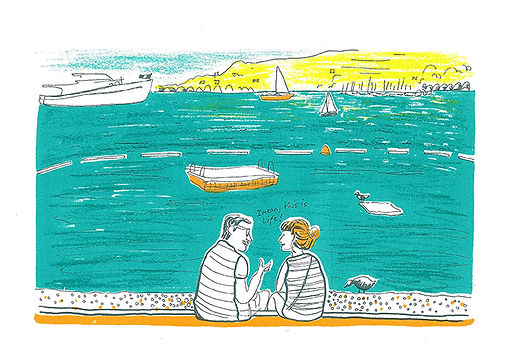 Lakeside conversation (low res).jpg