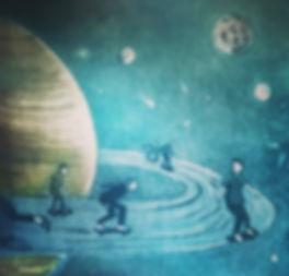 Saturn Skate.jpg