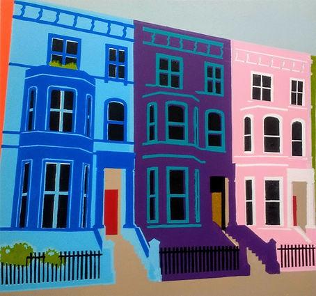 Coloured Houses Notting Hill.jpg