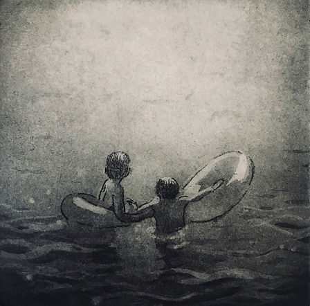 water boys.jpg