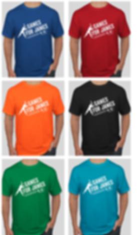 2020 shirt colors.png