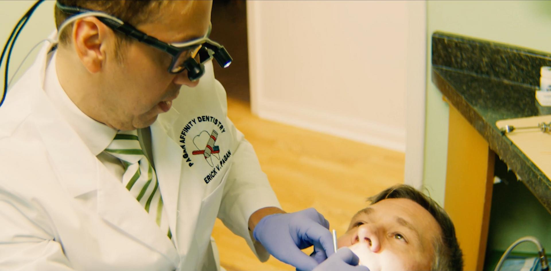 pagan dentist work.png