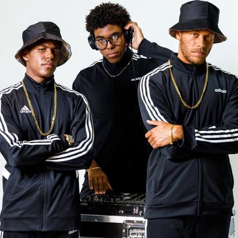 We the Commas Hip Hop 1 Photo cred Omar Guerra.jpg