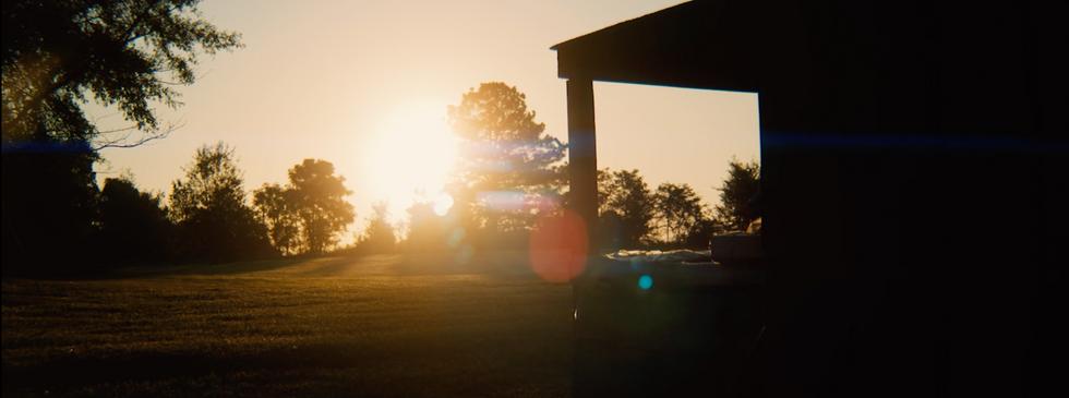 sunset _ sunrise.png