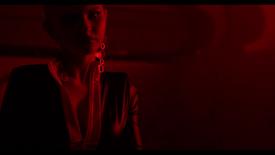 "Bella Kelly ""Throat"" Video"