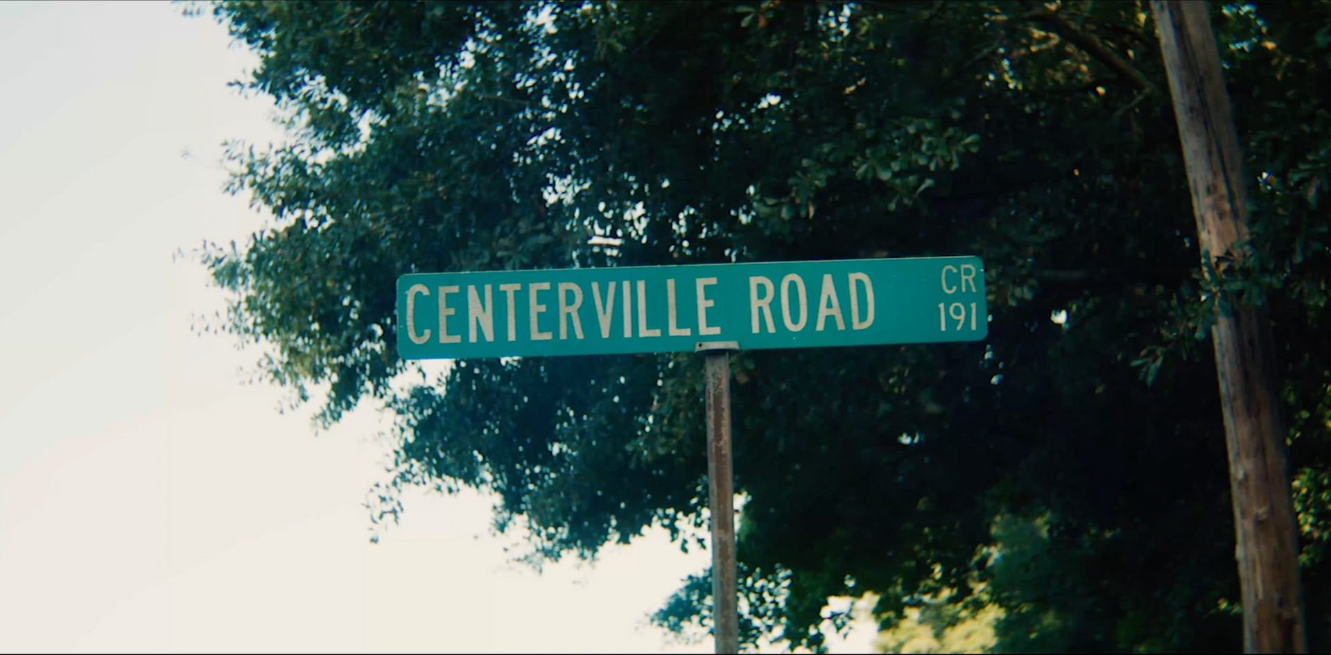 Centerville road.png
