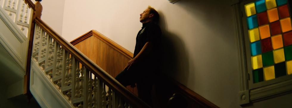 Pgan stairs 1.png