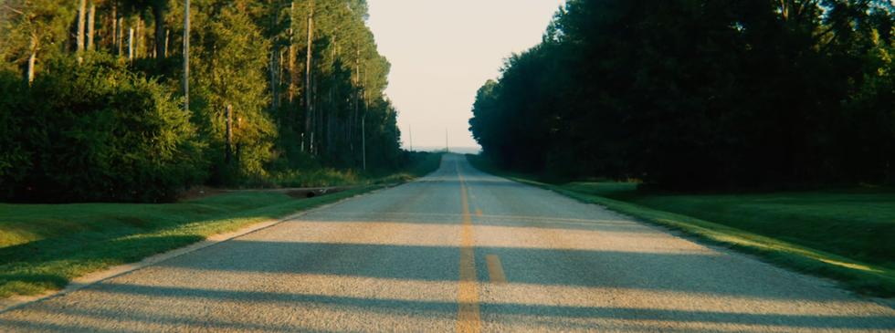 Road 1.png
