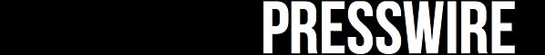 apw-top-logo.png
