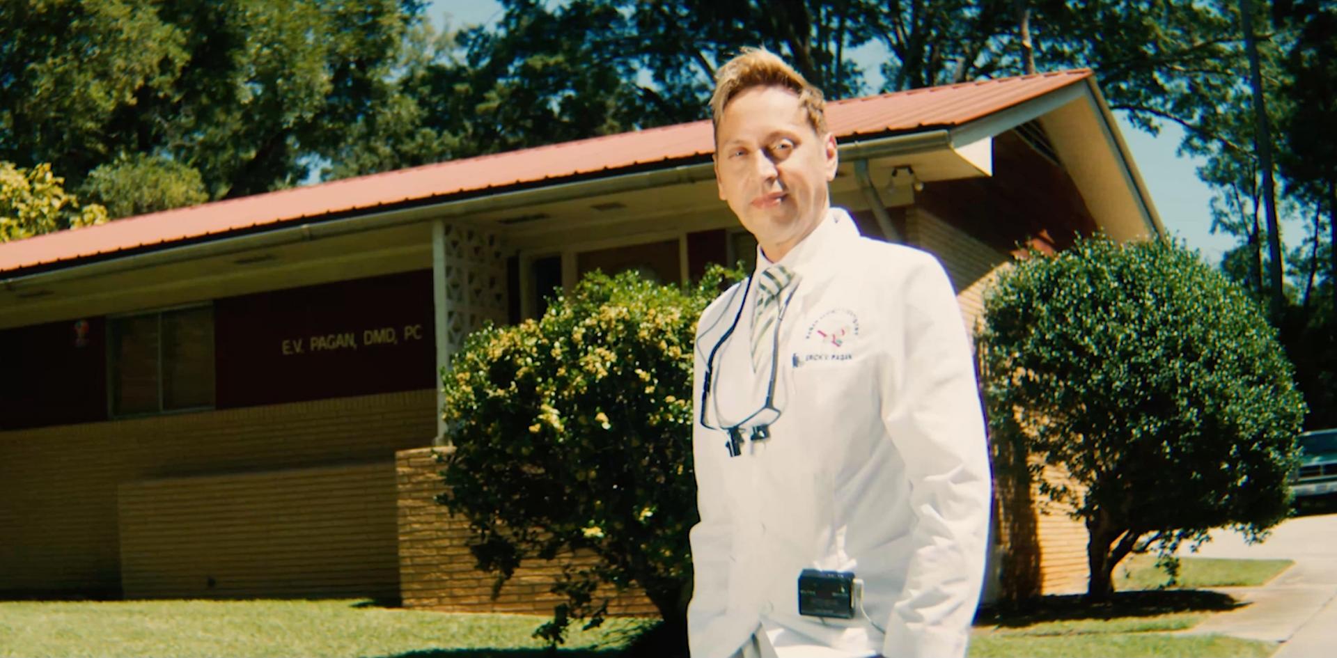 Dr. Pagan.png