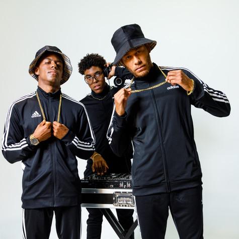 We the Commas  Hip Hop 2 Photo cred Omar Guerra.jpg
