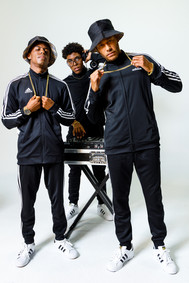We the Commas  Hip Hop 2 Photo cred Omar