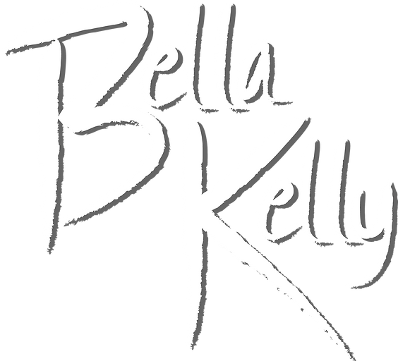 Bella kelly Website Logo.png