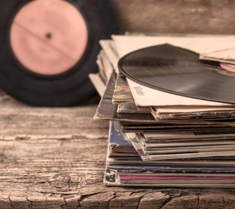vinyl-records-793x526-1.png