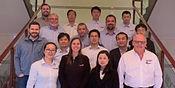 SSCS Team.JPG
