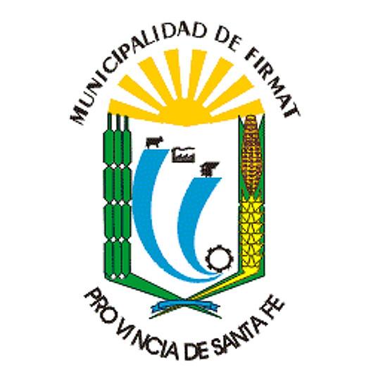 MUNICIPALIDAD DE FIRMAT.jpg