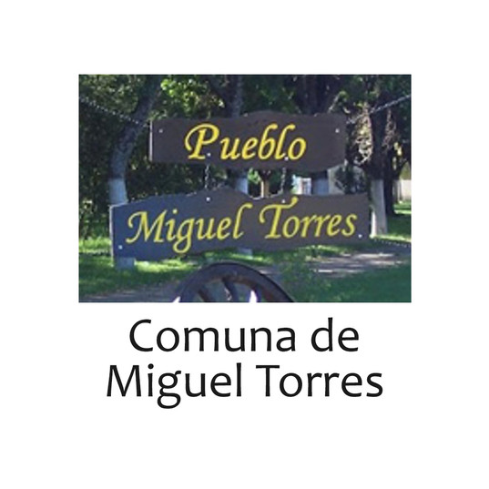COMUNA DE TORRES.jpg
