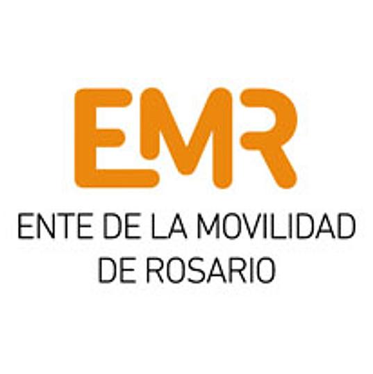 EMR.jpg